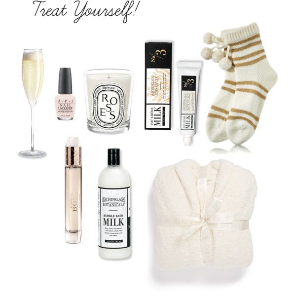 Friday Favorites Bubble Bath Pampering Kmk Style Blog