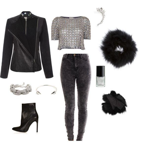 Winter Wear - Winter Concert Wear – KMK Style Blog